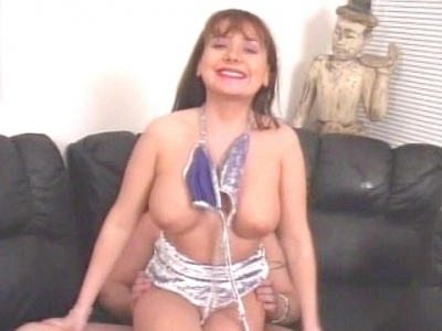 Queen barbie big juicy clit and titties from youtube - 1 2